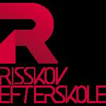 RES_logo_rød
