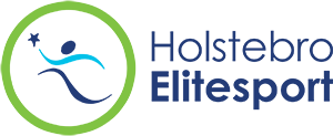 elitesport-logo-2020