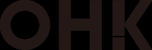 ohk-logo-91C8955EAA-seeklogo.com
